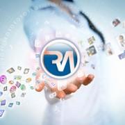 Blog-Reflexe-Media