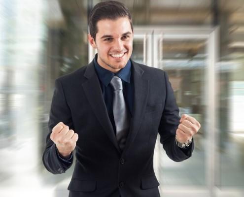 Community Manager - Meilleur en 2015 - ReflexeMedia