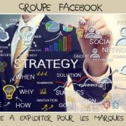 Groupe-Facebook-ReflexeMedia
