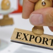 Export Iframe ReflexeMedia