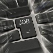 Embauche-Community-Manager-ReflexeMedia