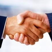 Rapprochement-marque-consommateur-ReflexeMedia