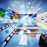 ReflexeMedia---Durée-de-vie-d'un-article