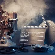 Marques-et-cinéma-ReflexeMedia