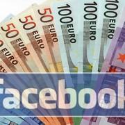 Facebook-tout-payant-ReflexeMedia