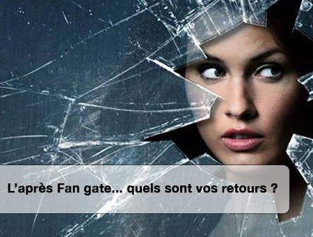 Après-fan-gate-ReflexeMedia