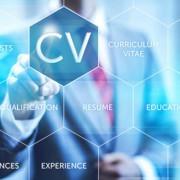 CV-Digital-ReflexeMedia