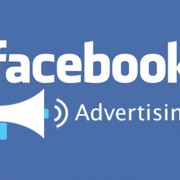 Facebook-Audience-Ads-Reflexemedia
