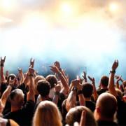 Augmenter-ses-fans-Facebook-ReflexeMedia