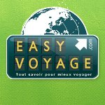 Client : Easyvoyage