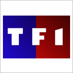 Client : TF1